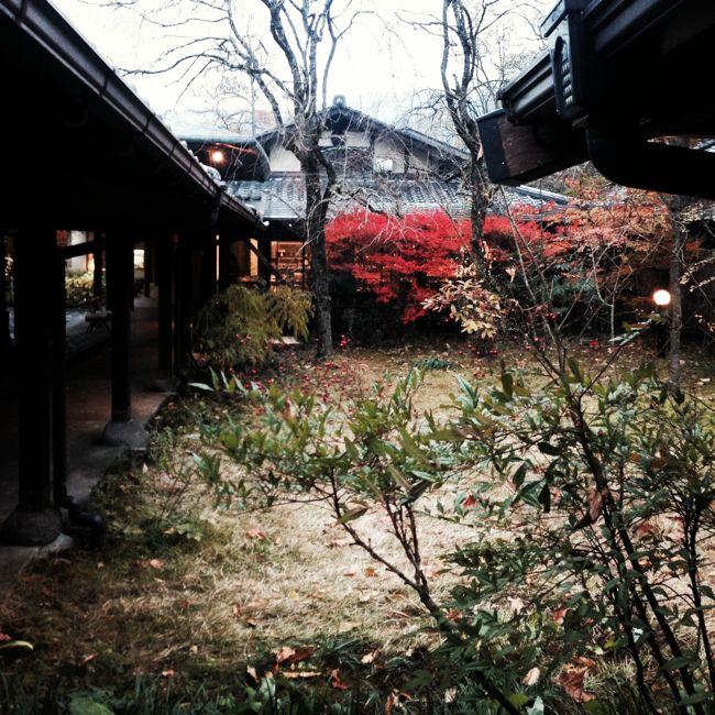 写真 2013-11-29 16 57 09