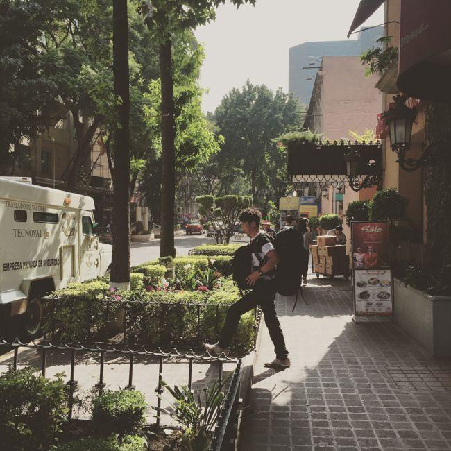 写真 2015-07-22 0 18 33 (1)